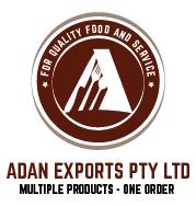 ADAN-EXPORTS.png#asset:1426