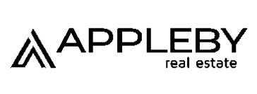 Appleby Bw