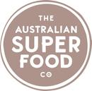 Australian-Super-Food-Co-Jess-Grace.png#asset:1497