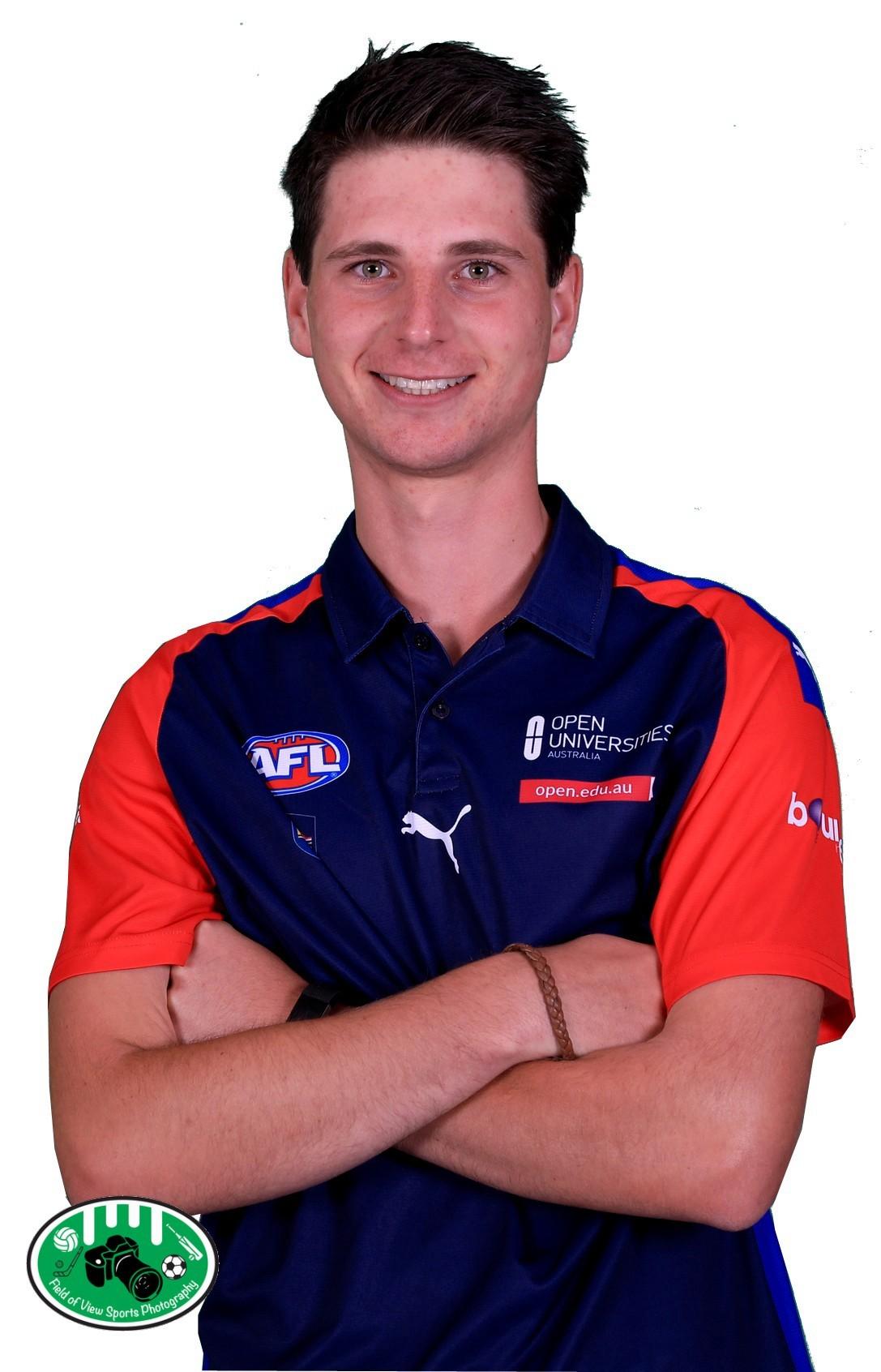 Sebastian Mullers