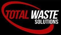 Total-Waste-Solutions.jpg#asset:1428
