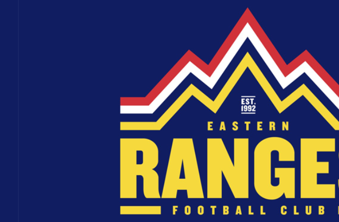 Ranges Blue 845X380