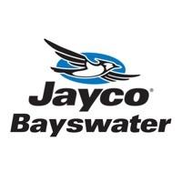 Jayco Bayswater Logo 200X200