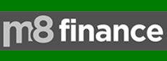 M8 Finance