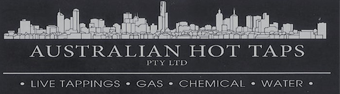 Australian-Hot-Taps-Bailey-Bateman-U16-resized.png#asset:1268