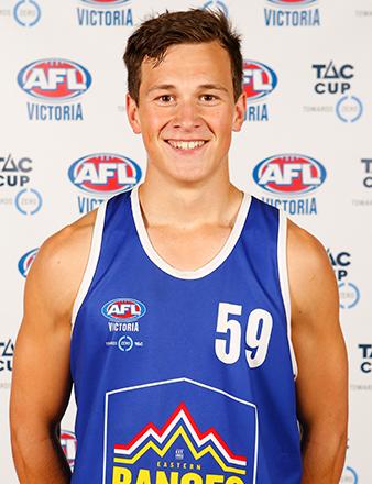 Matthew Briggs