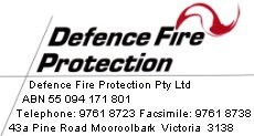 Defence-Fire-Protection-James-Ross-U18.jpg#asset:1278