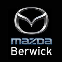 berwick-mazda.png#asset:1274